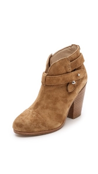 Rag Bone Booties .jpg