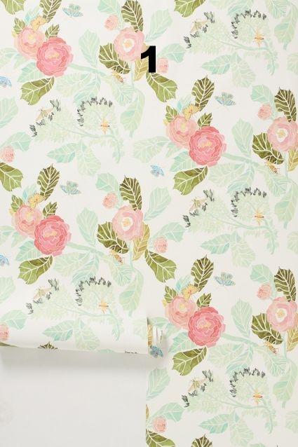Sarah Wallpaper Floral.jpg