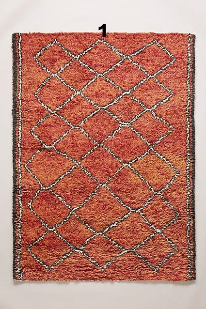 Beni Rug Anthropologie .jpg