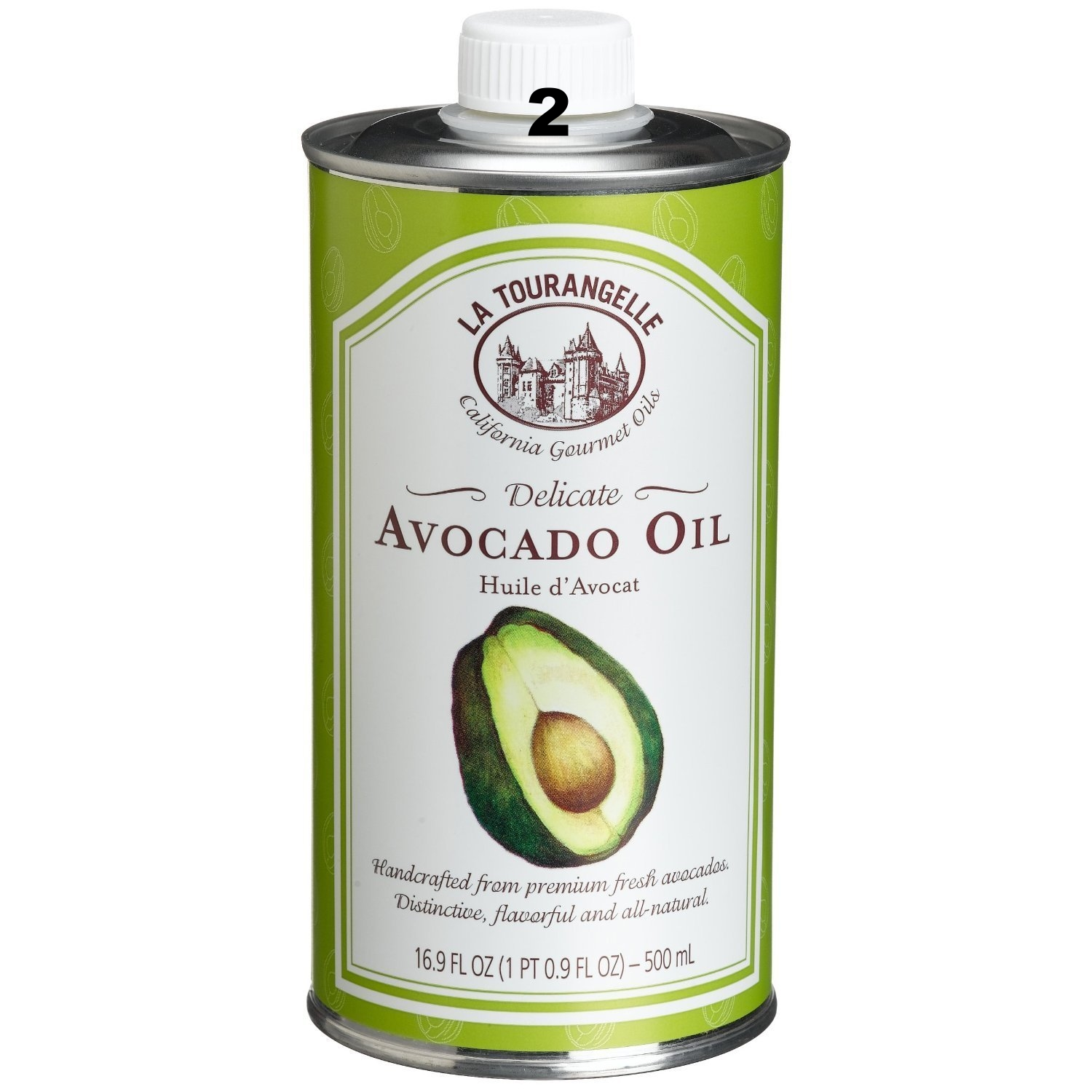 avocado oil .jpg