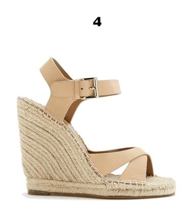 joie wedges .jpg