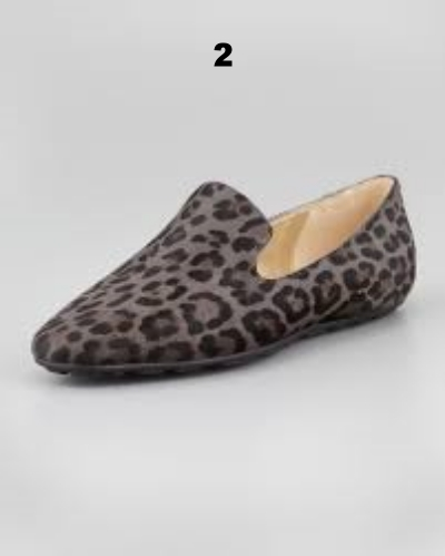 jimmy choo leopard loafer.jpg