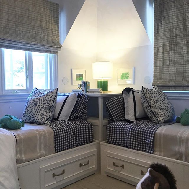 Room for two 💙💙 #projectbrittanymeadows