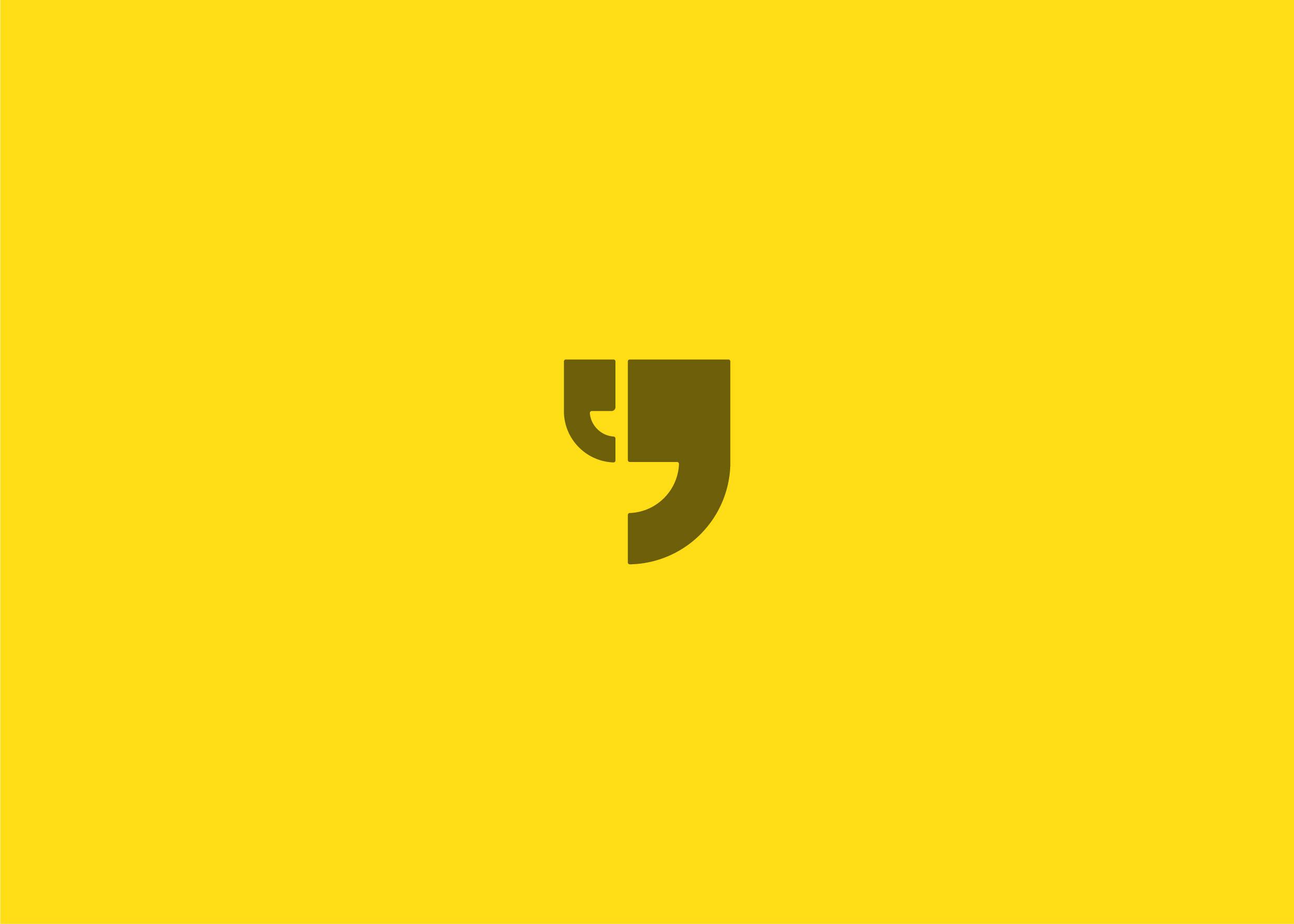 ↗ Estudio Coma   #Design