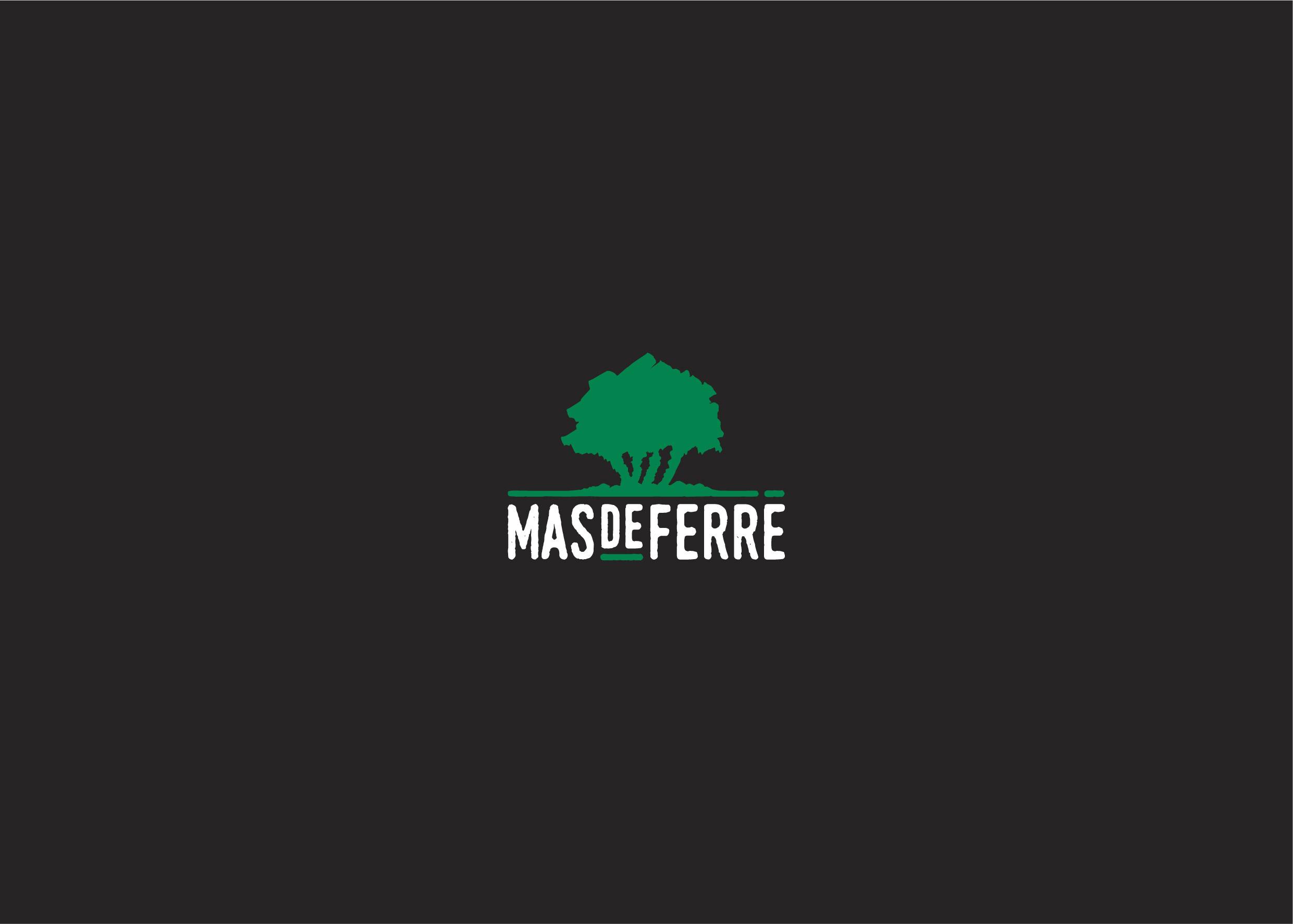 ↗ Mas de Ferré   #Hotel+Restaurant