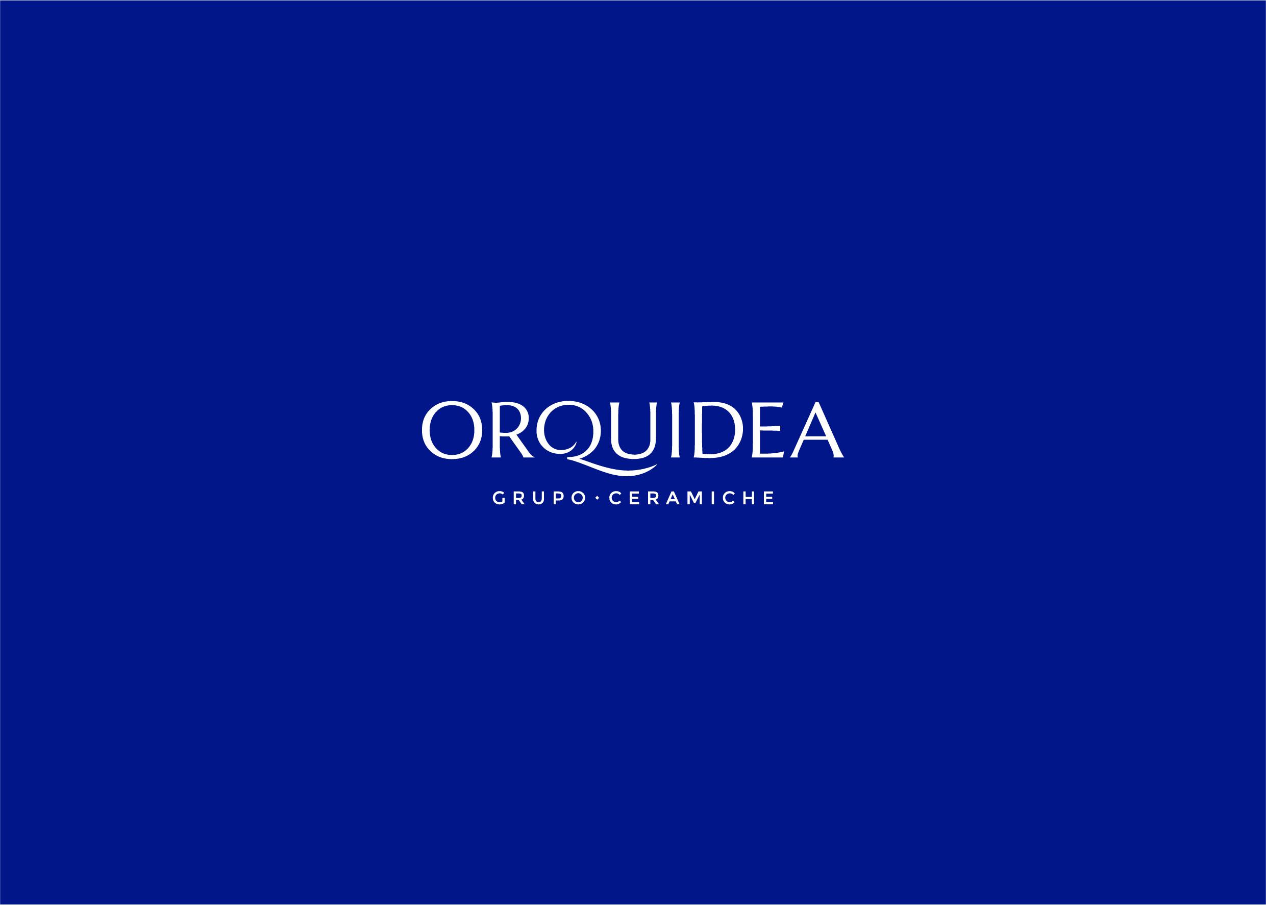 ↗ Orquidea Grupo Ceramiche   #CeramicTiles