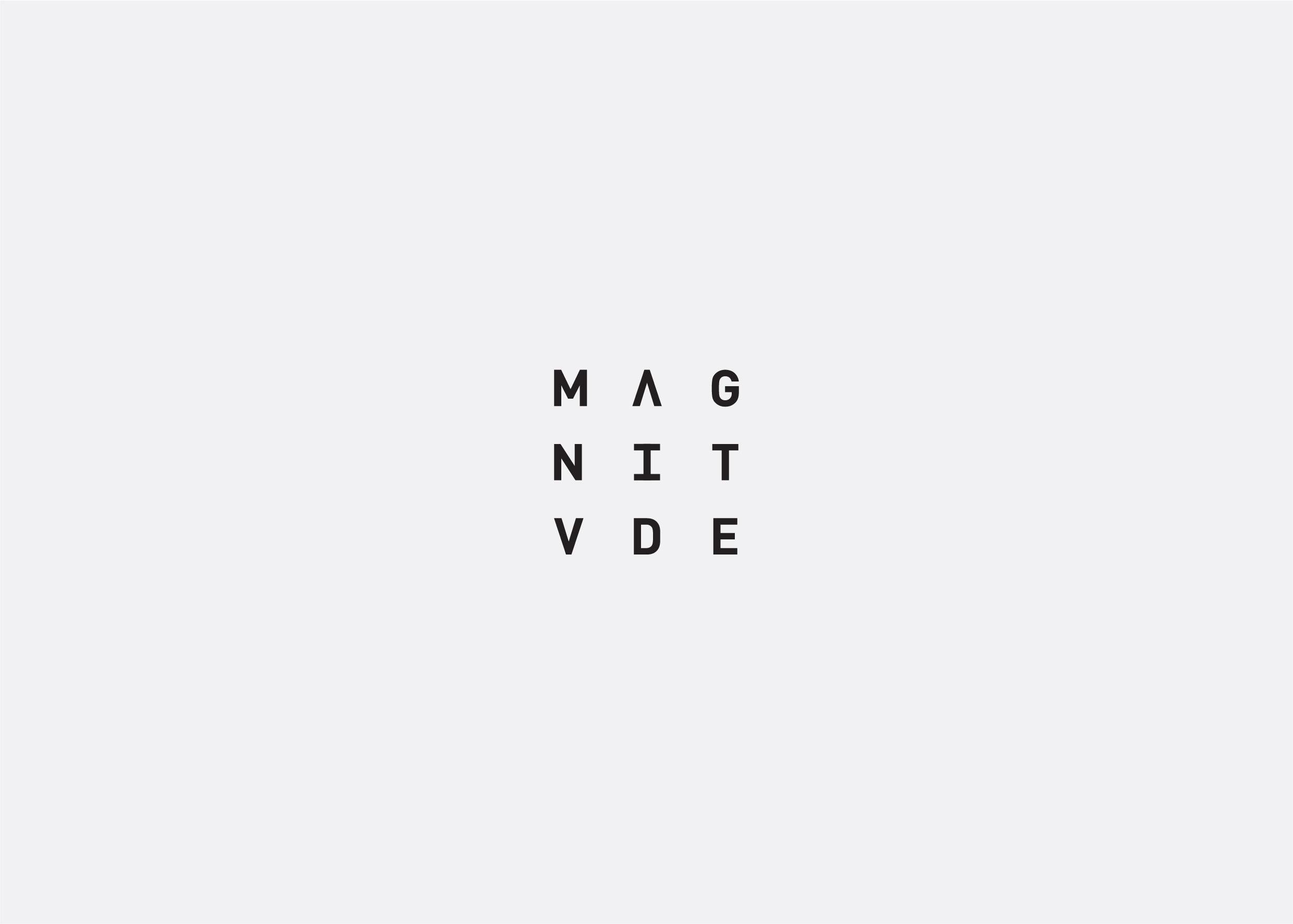 ↗ Magnitvde   #Engineering
