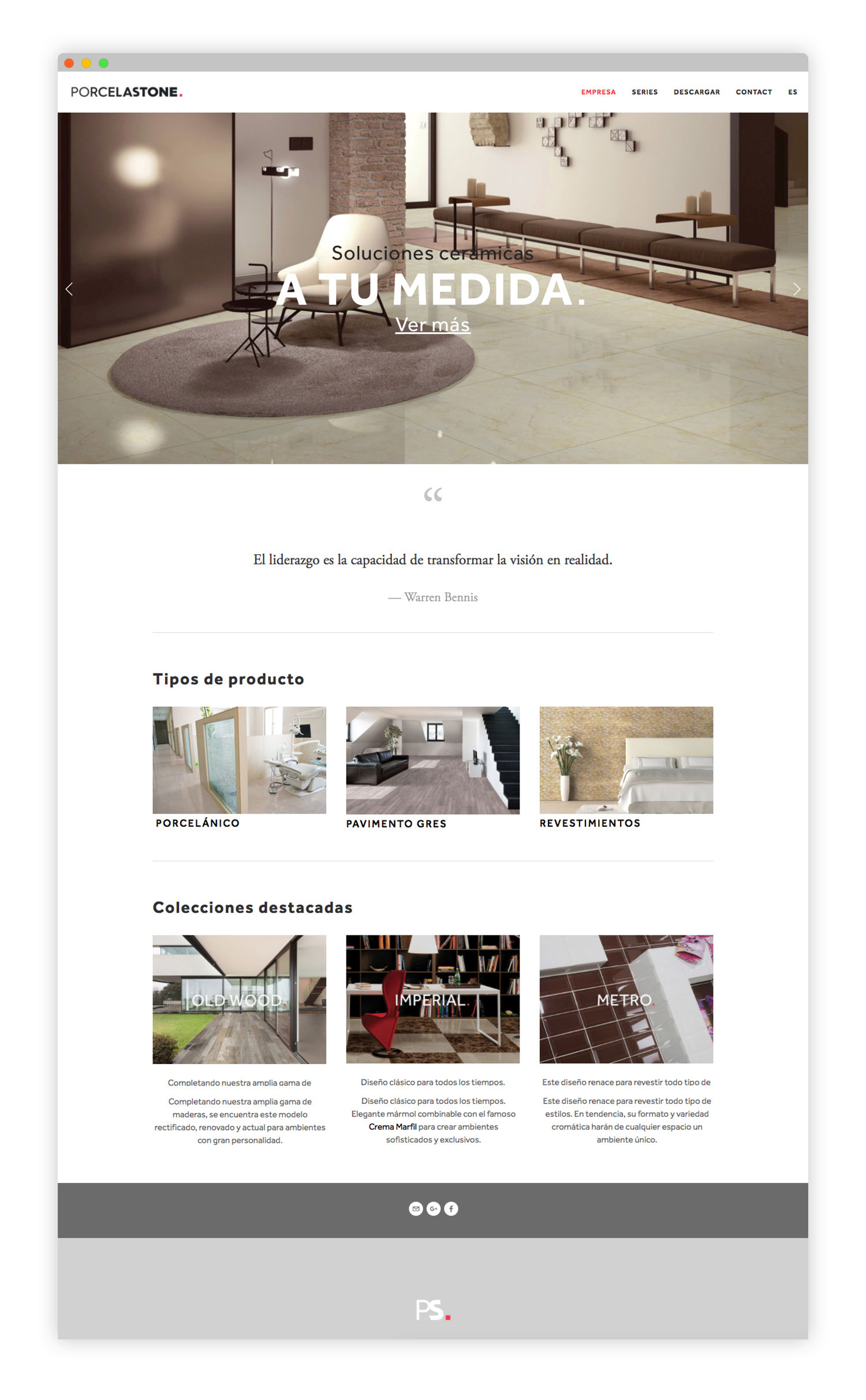 1-PORCELASTONE-WEBSITE-MANUEL-SERRA-SAEZ-SERRAYSAEZ-DESIGN-GRAPHIC.jpg