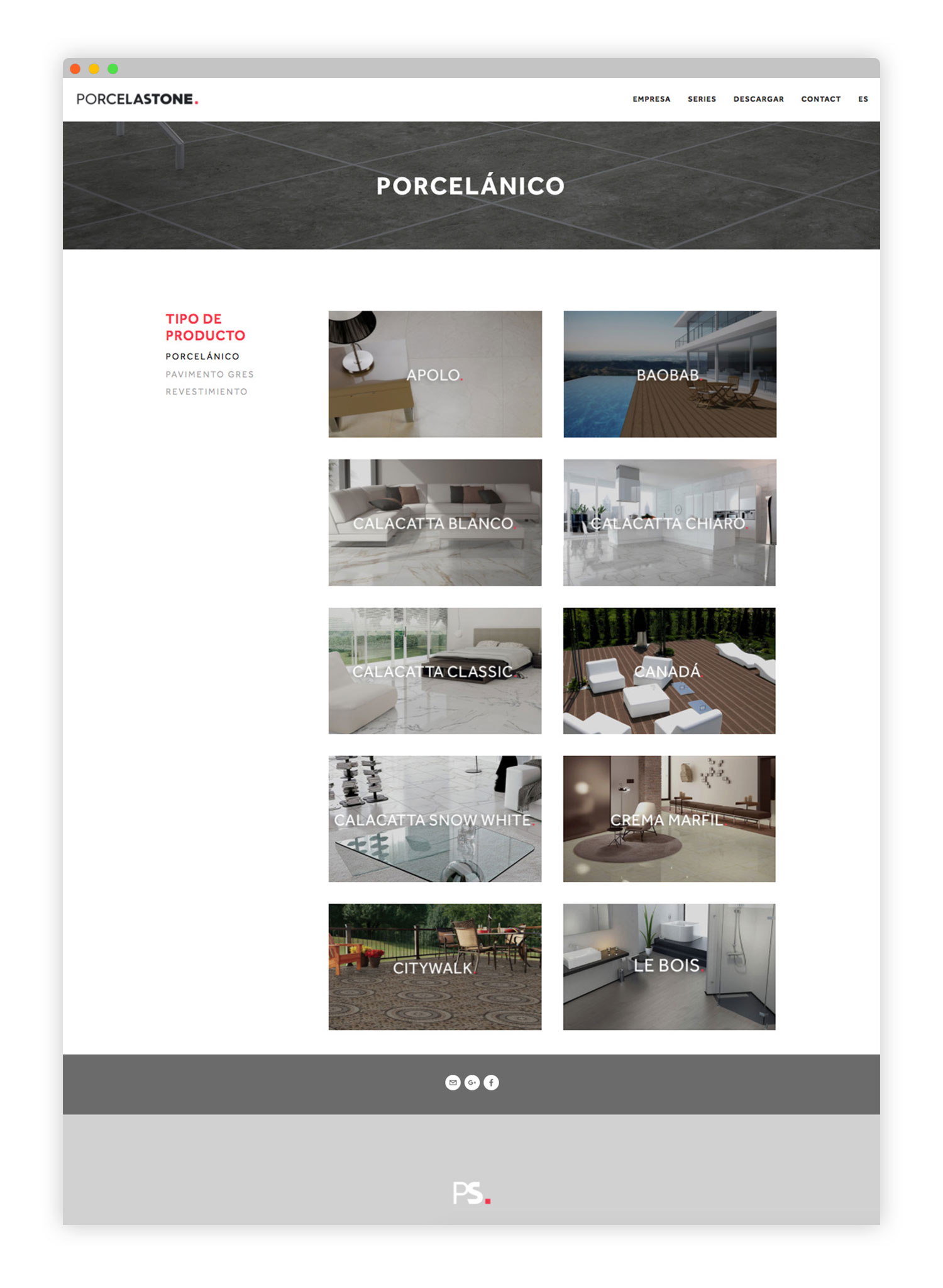 2-PORCELASTONE-WEBSITE-MANUEL-SERRA-SAEZ-SERRAYSAEZ-DESIGN-GRAPHIC.jpg