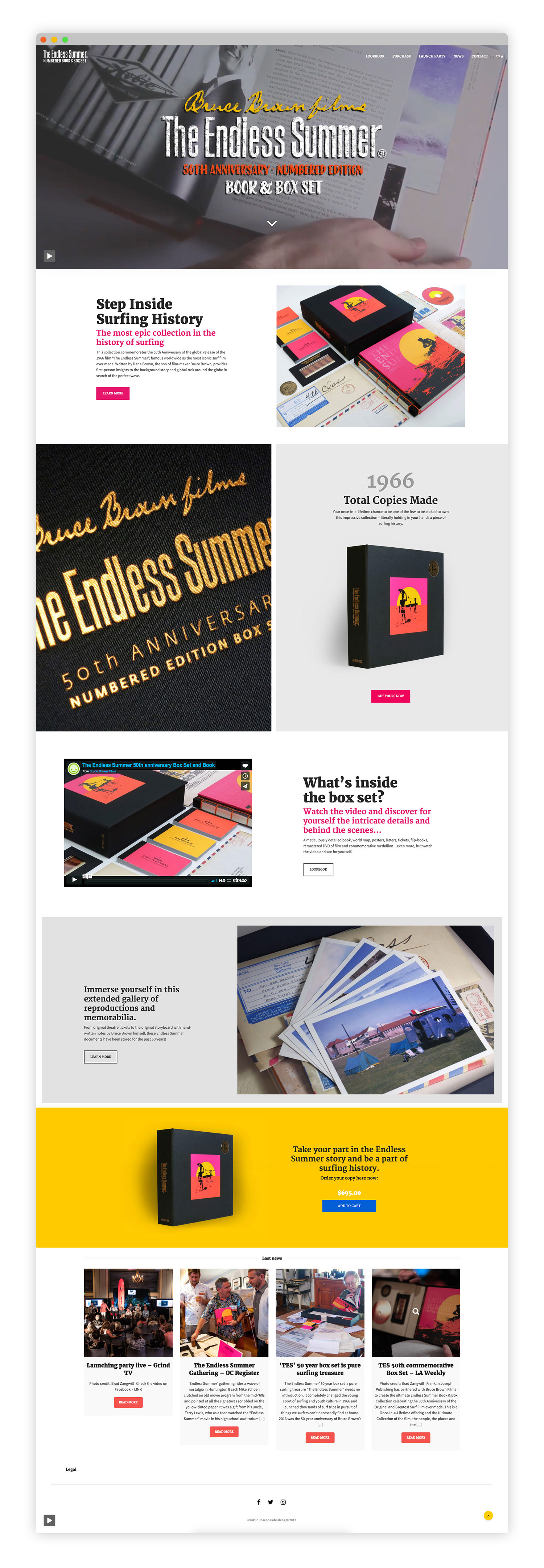 1-THE-ENDLESS-SUMMER-WEBSITE-MANUEL-SERRA-SAEZ-SERRAYSAEZ-DESIGN-GRAPHIC.jpg