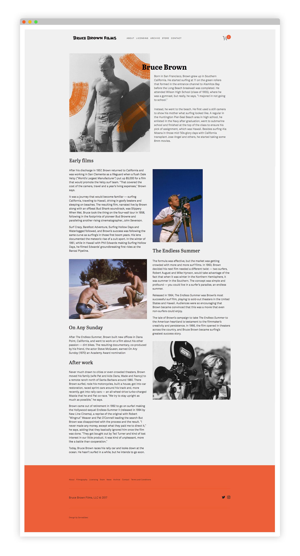 2-BRUCE-BROWN-FILMS-WEBSITE-MANUEL-SERRA-SAEZ-SERRAYSAEZ-DESIGN-GRAPHIC.jpg
