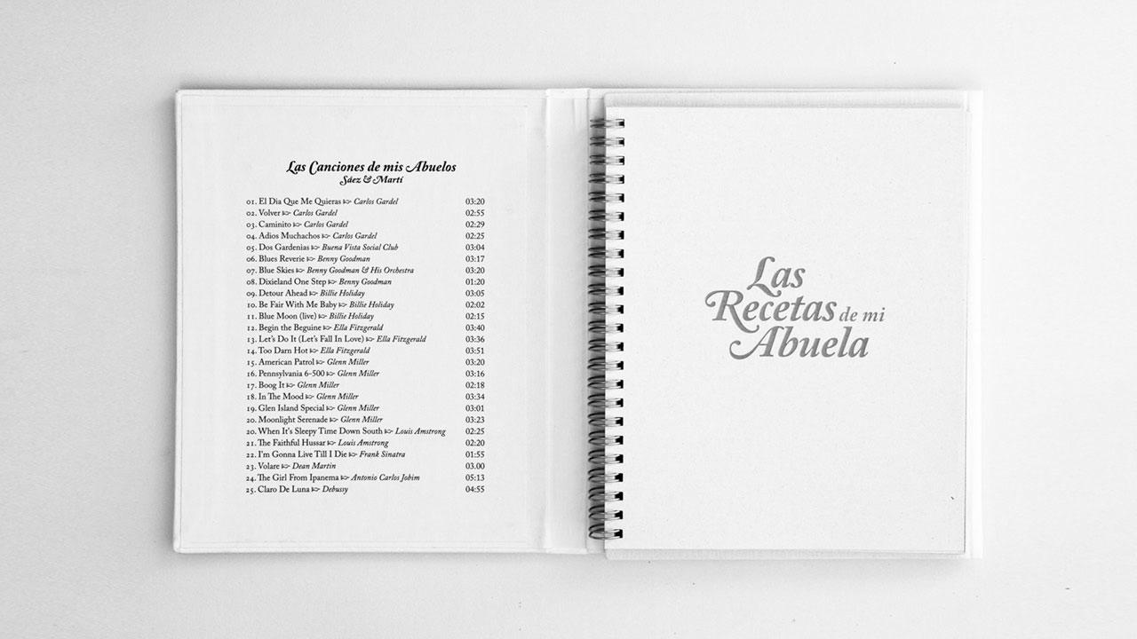 A-index-COOK-BOOK-manuel-serra-saez-serraysaez-graphic-design-editorial.jpg