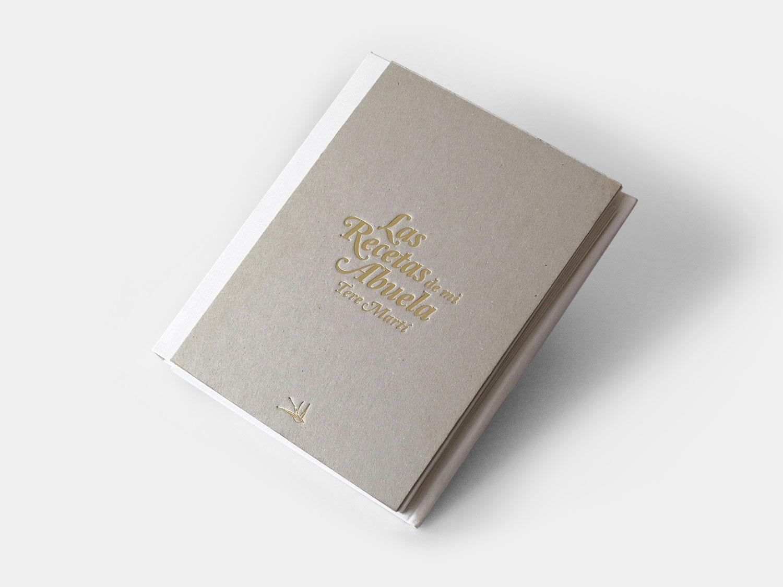 A-cover-COOK-BOOK-manuel-serra-saez-serraysaez-graphic-design-editorial.jpg