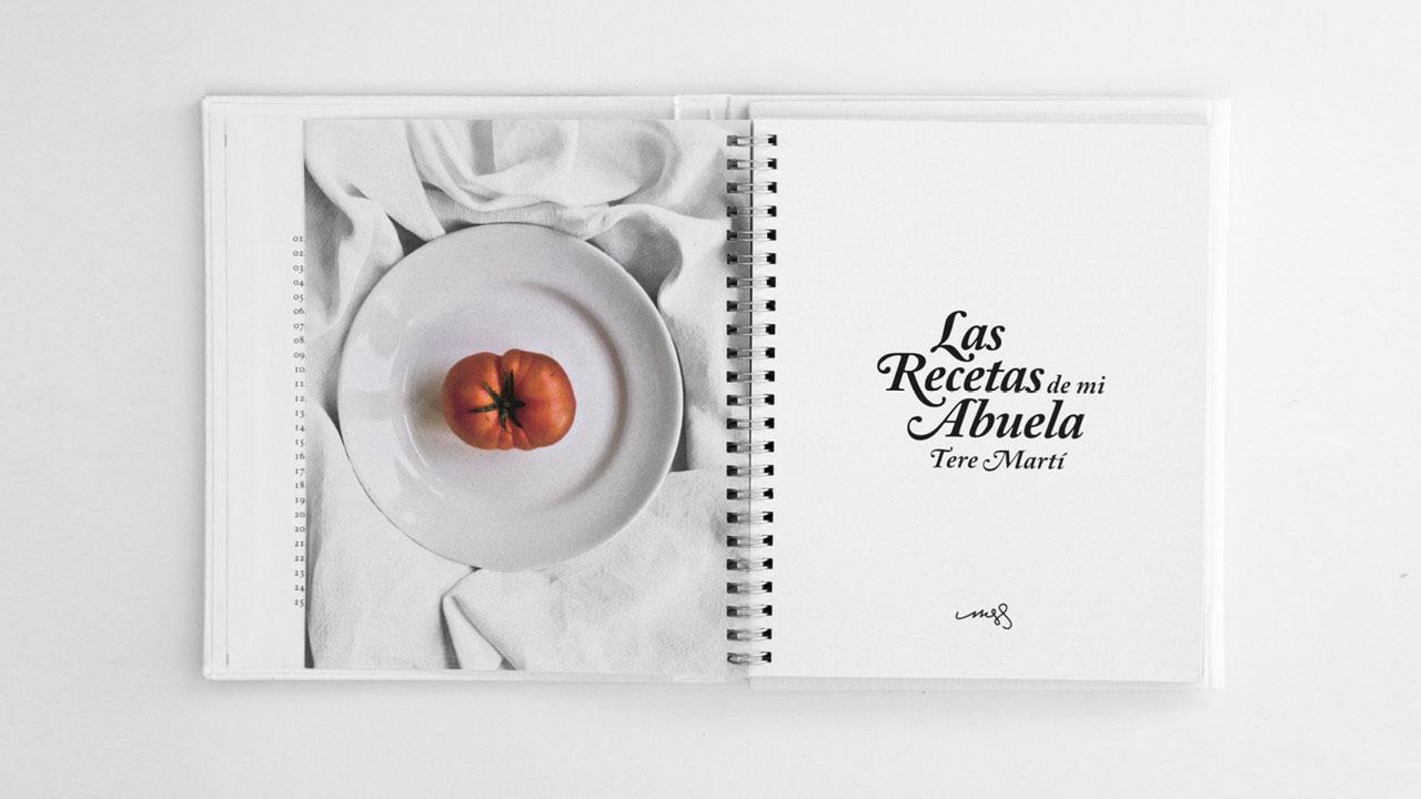 F-COOK-BOOK-manuel-serra-saez-serraysaez-graphic-design-editorial.jpg