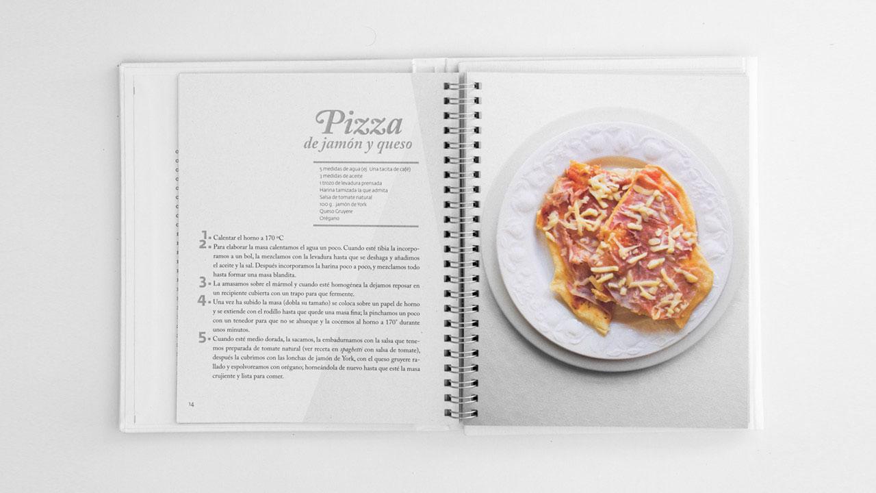 D-COOK-BOOK-manuel-serra-saez-serraysaez-graphic-design-editorial.jpg