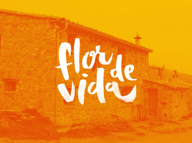 1-FLOR-DE-VIDA-BRANDING-MANUEL-SERRA-SAEZ-SERRAYSAEZ-DESIGN-GRAPHIC.jpg