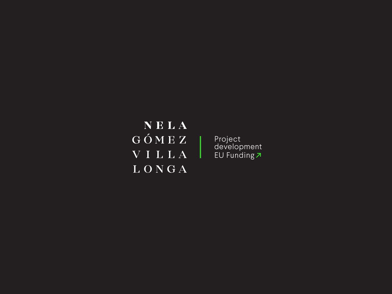 3-NELA-GOMEZ-SERRA-Y-SAEZ-MANUEL-DESIGN.jpg