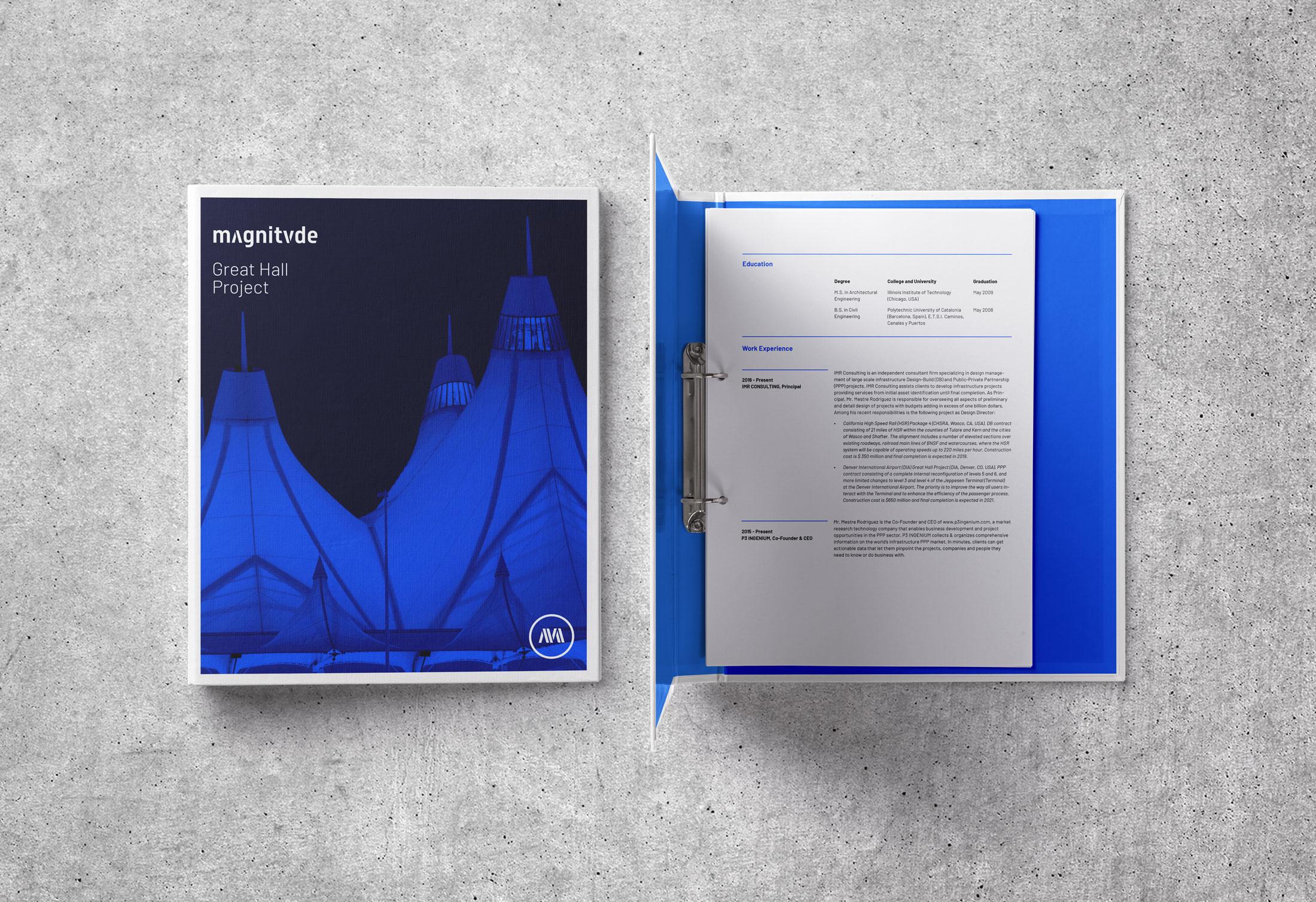 Magnitvde-serraysaez-graphic-design-1.jpg