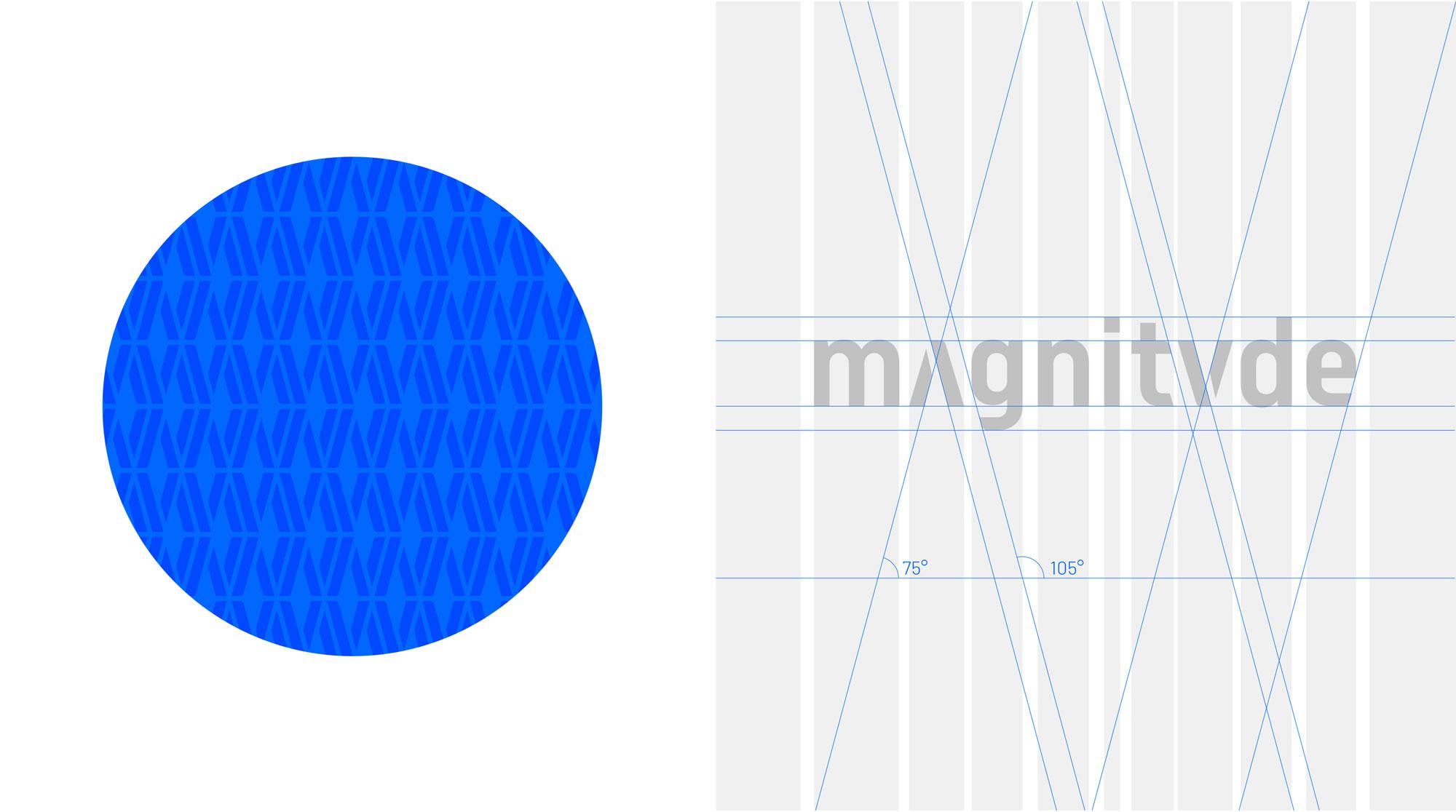 Magnitvde-serraysaez-graphic-design-8.jpg