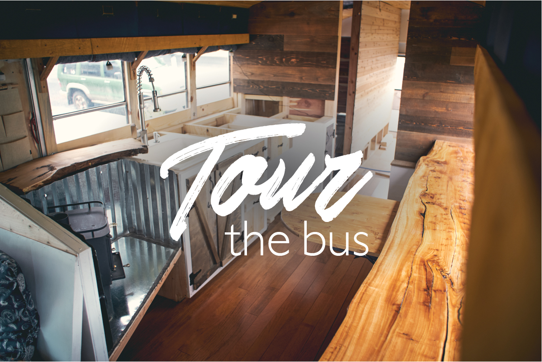 tour the bus-01.jpg