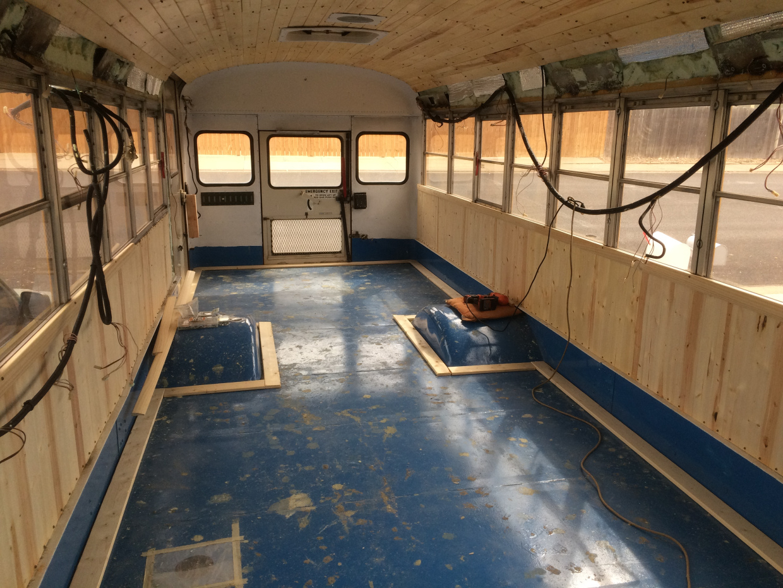 floor-frame-2.jpg