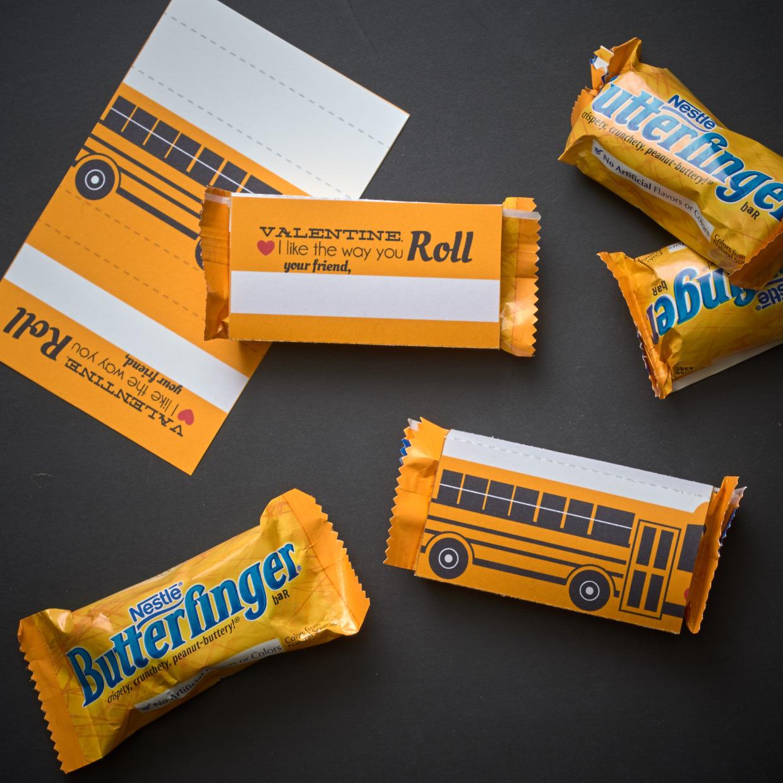school-bus-wrapper-preview.jpg
