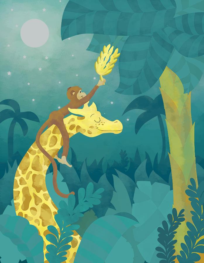 giraffe-monkey-jungle-illustrator.jpg
