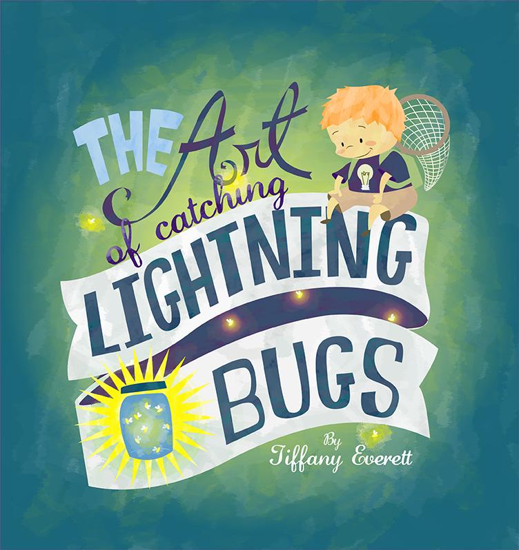 book-cover-illustration.jpg