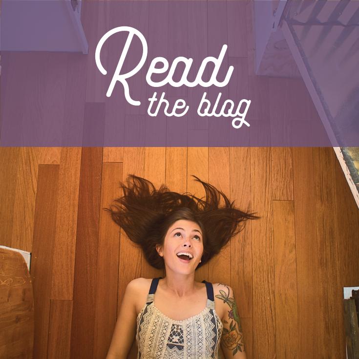 read blog purple-01.png
