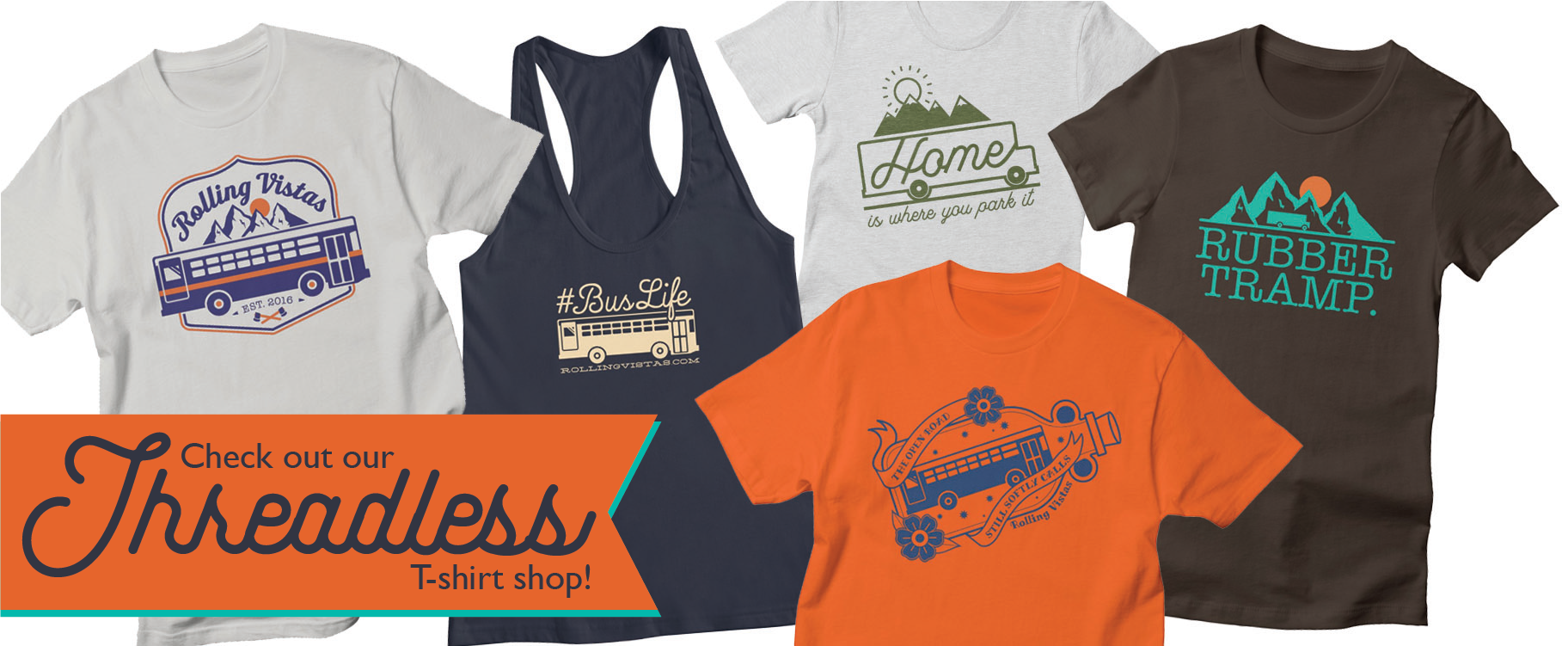threadless banner-01.png