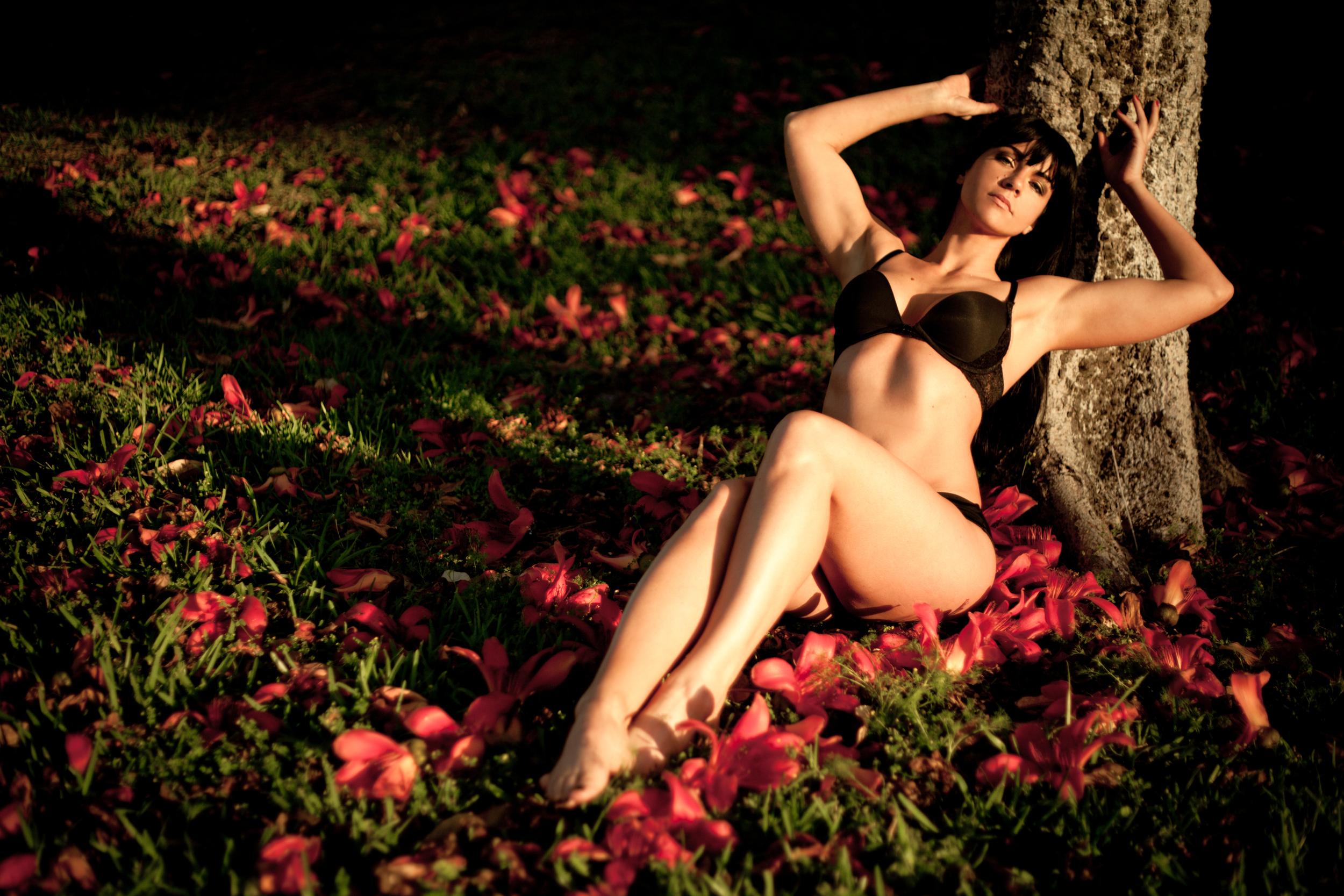 nyc-boudoir-photography-tuttidelmonte