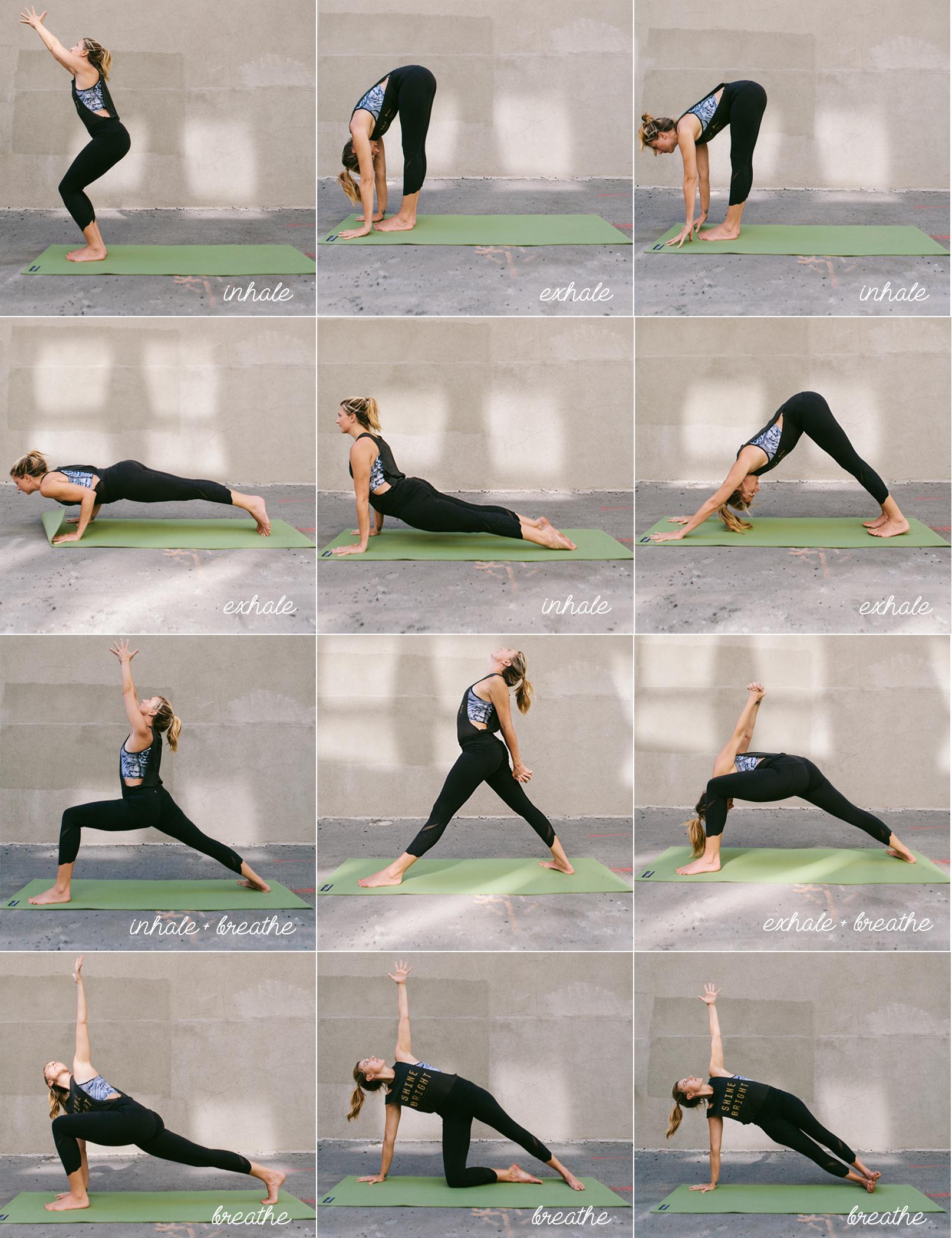surya-namaskar-b-darling-yoga