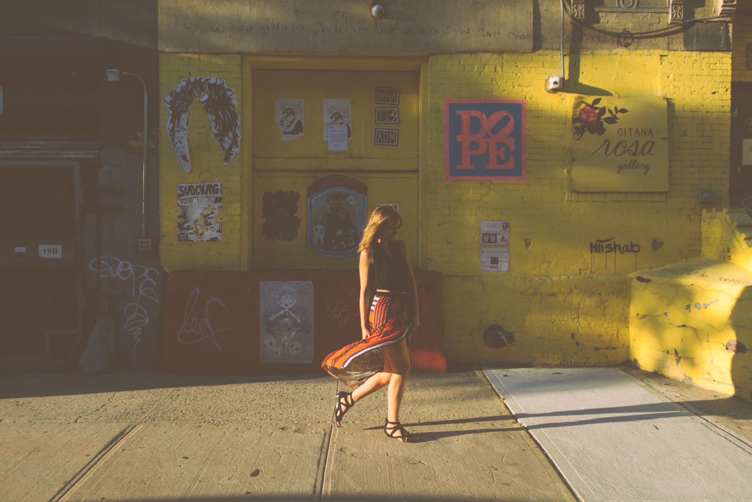 boudoir.photography.sexy.tuttidelmonte.nyc