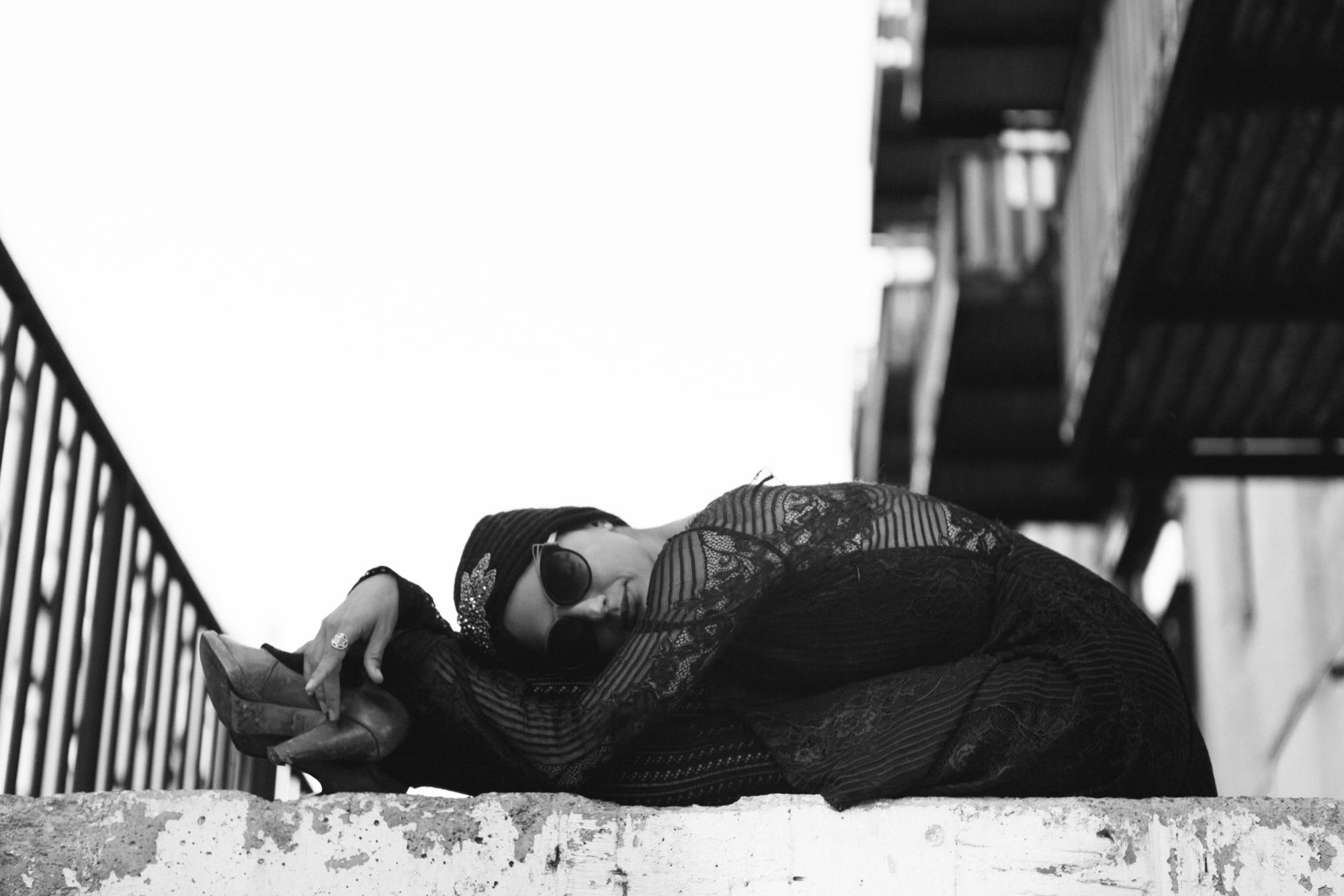 boudoir.photography.nyc.newyork.tuttidelmonte