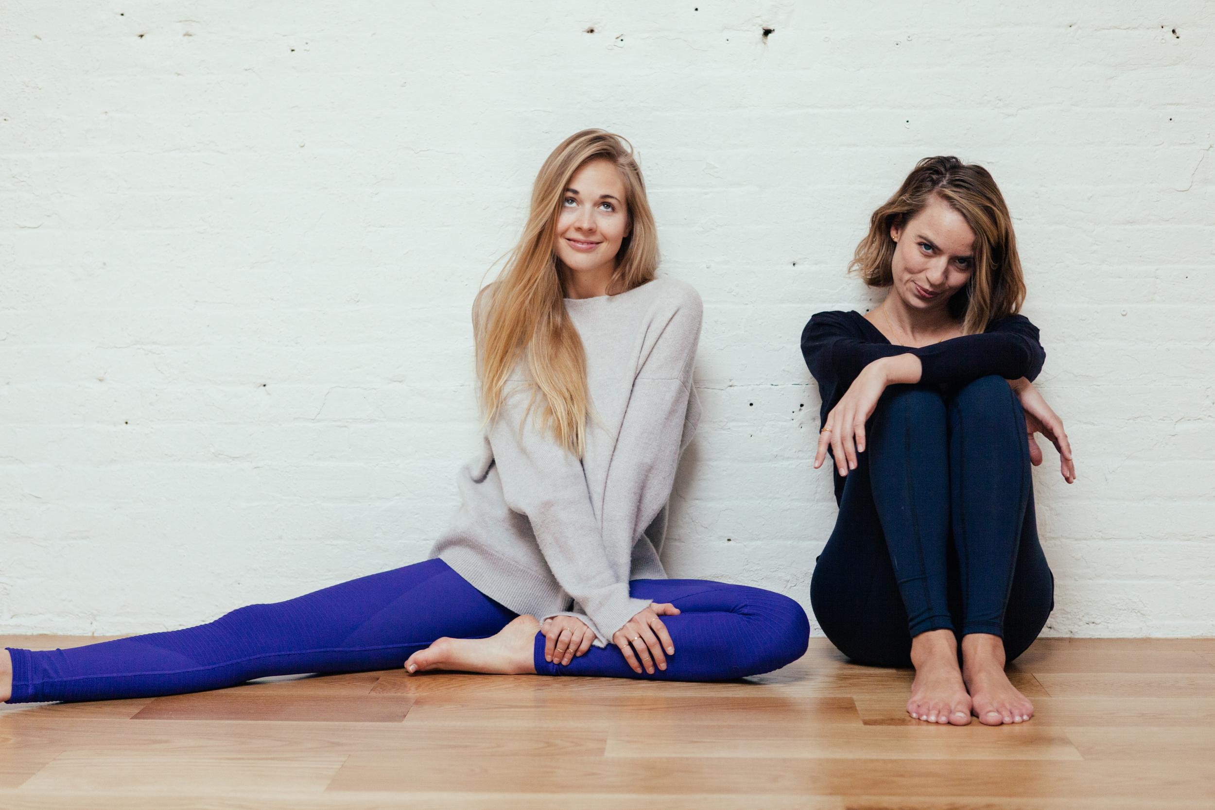 skyting.yoga.tuttidelmonte.boudoir.newyork