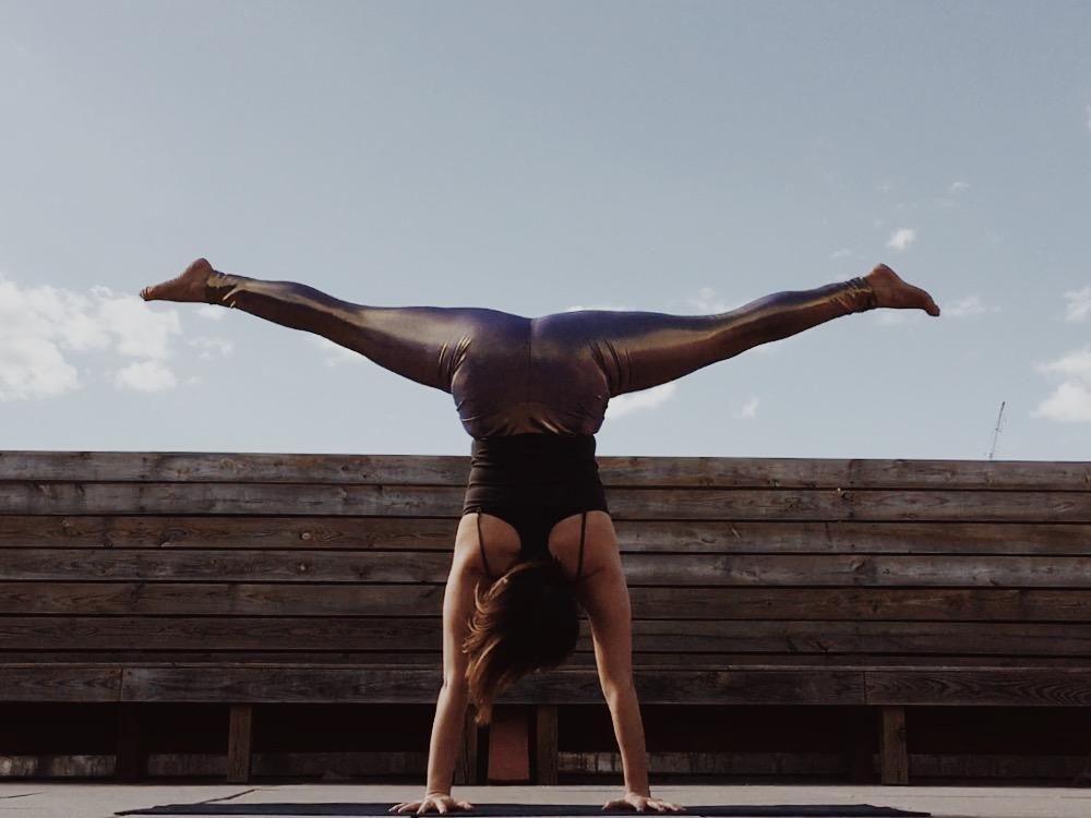 tuttidelmonte.boudoir.yoga