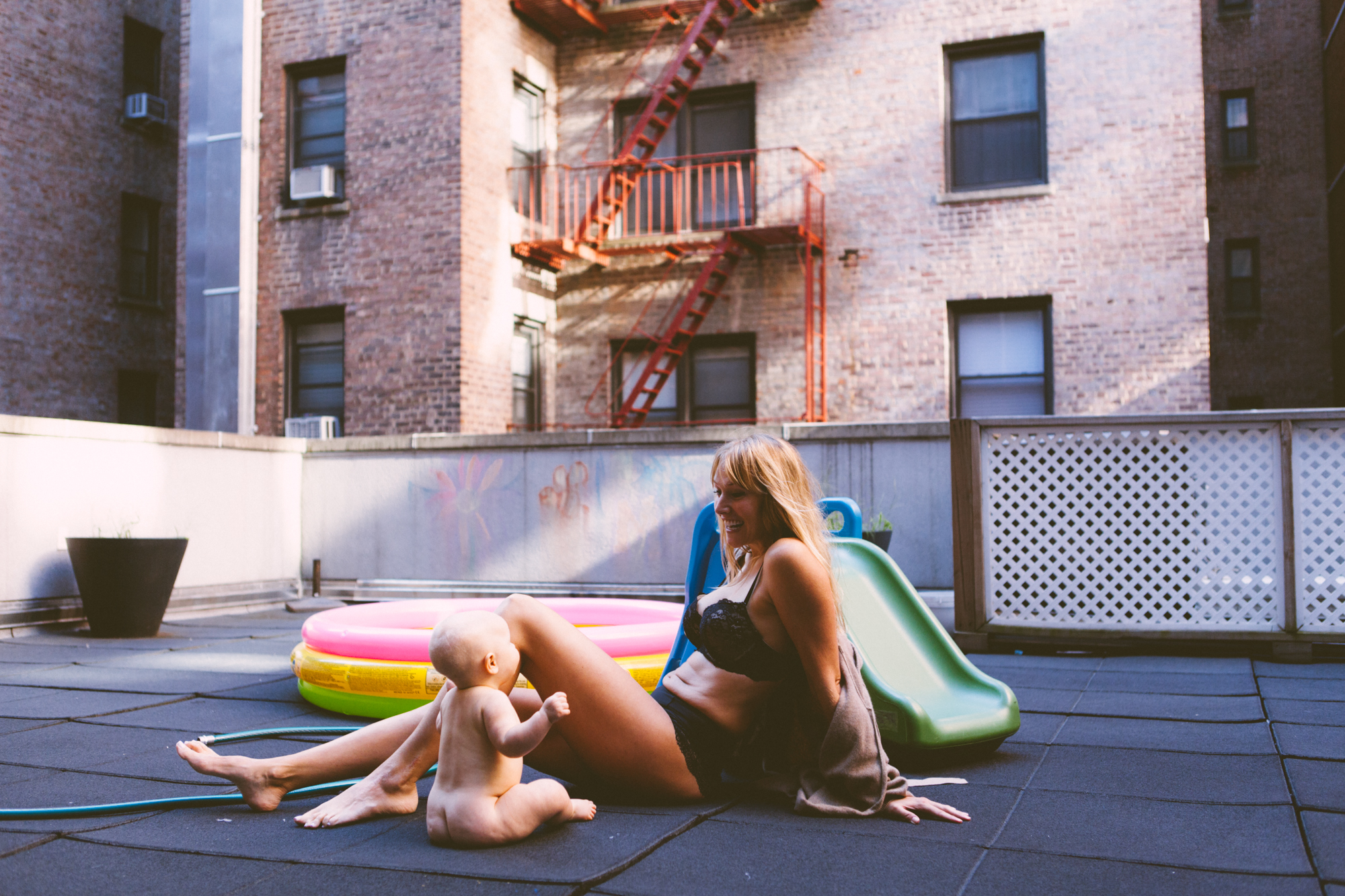 boudoir.newyork.tuttidelmonte