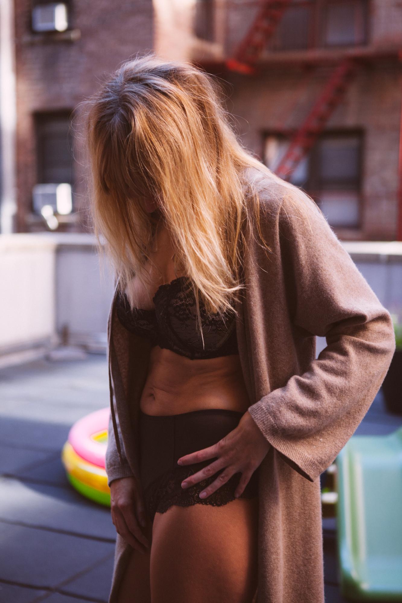 tuttidelmonte.newyork.photography.boudoir-89.jpg