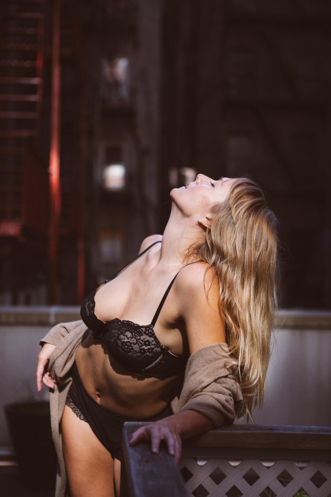 tuttidelmonte.newyork.photography.boudoir-104.jpg
