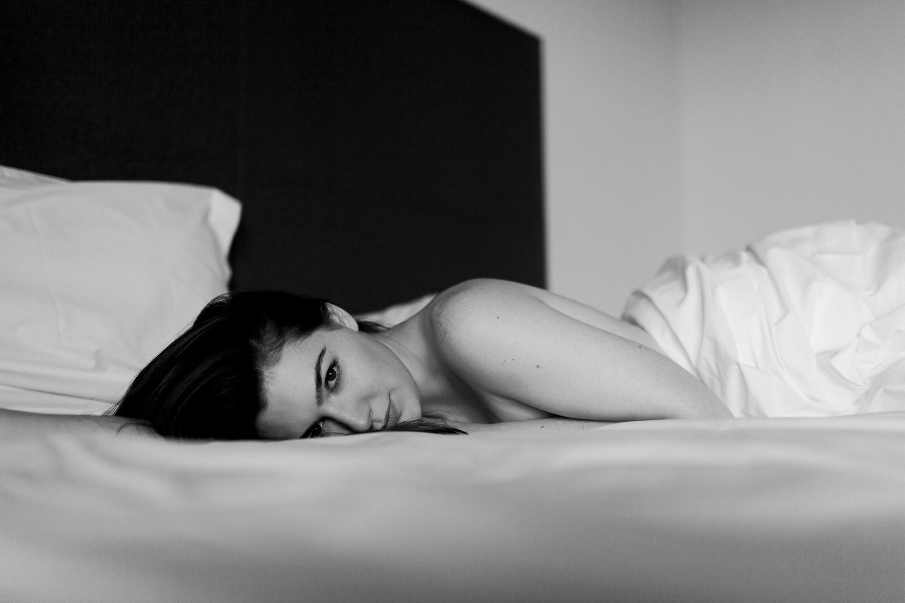 Boudoir by Tutti NYC and Miami Photography