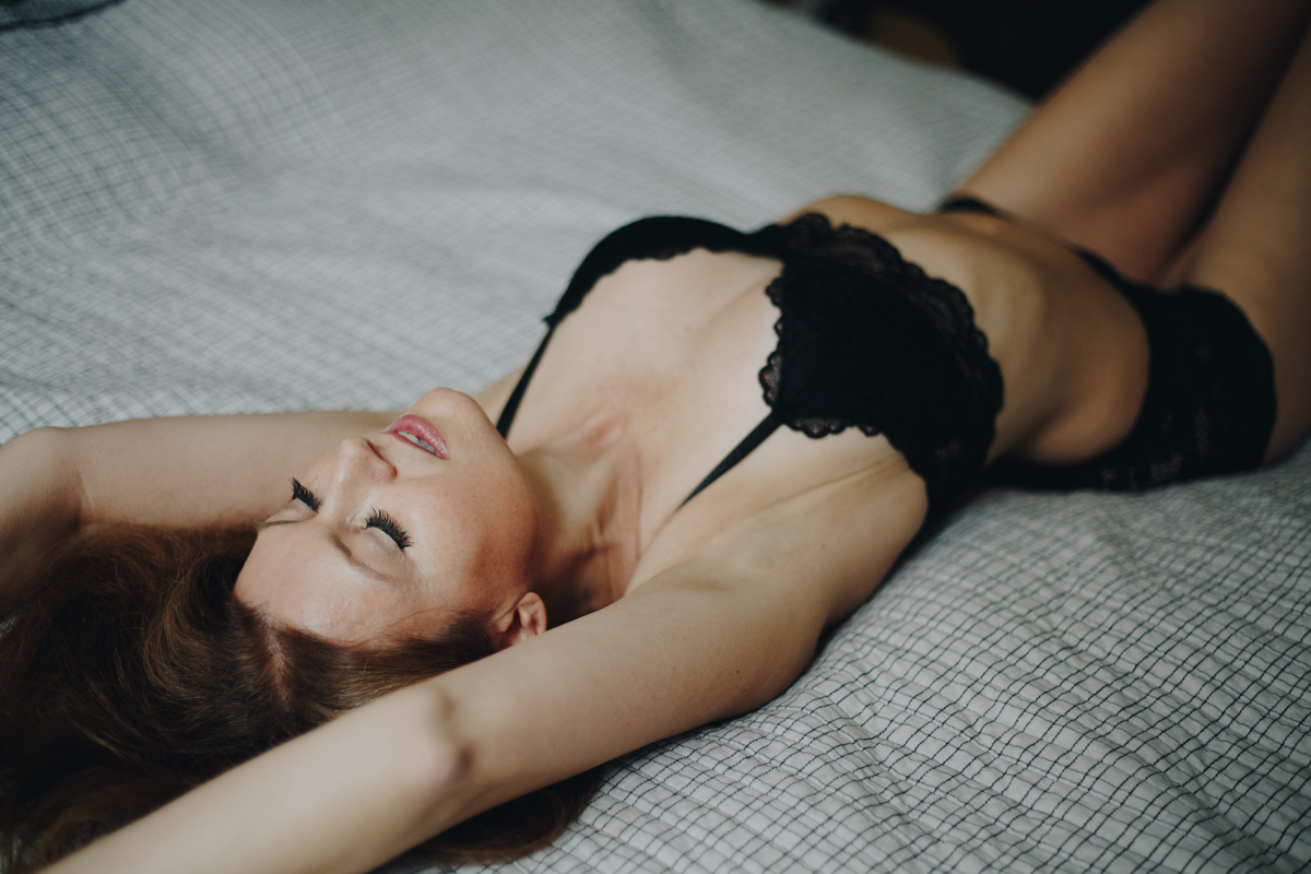 new.york.nyc.boudoir.photography.boudoir.by.tutti