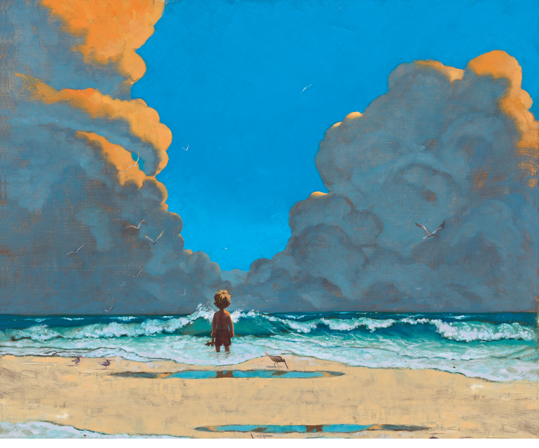 boy-and-the-ocean-cover-painting.jpg