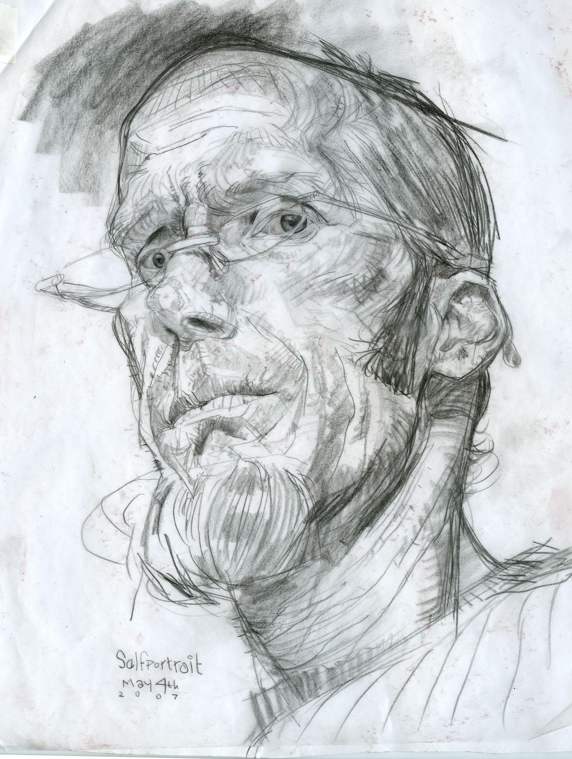 sketch-image.jpg