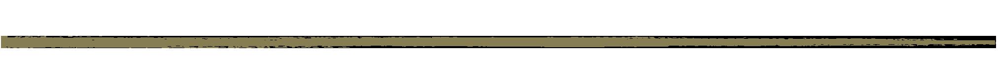 textured-line-bg.png