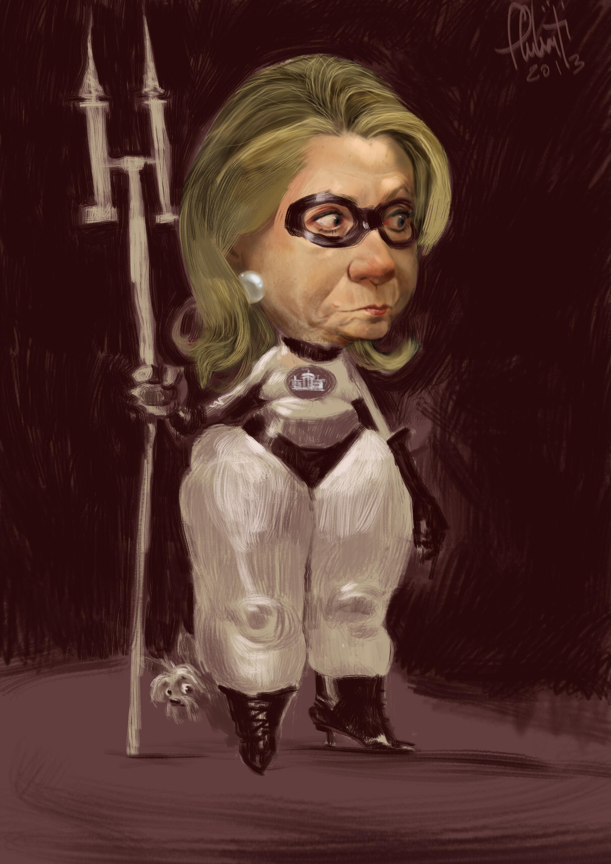 Hillary final.jpg