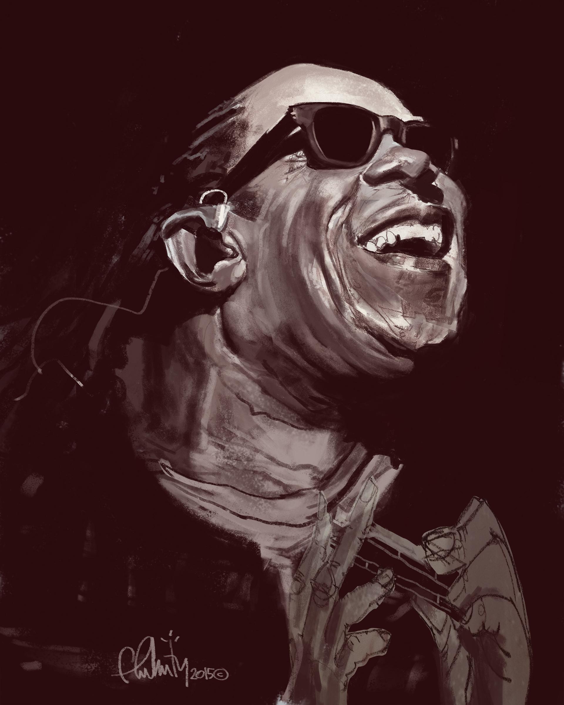 Stevie_website.jpg