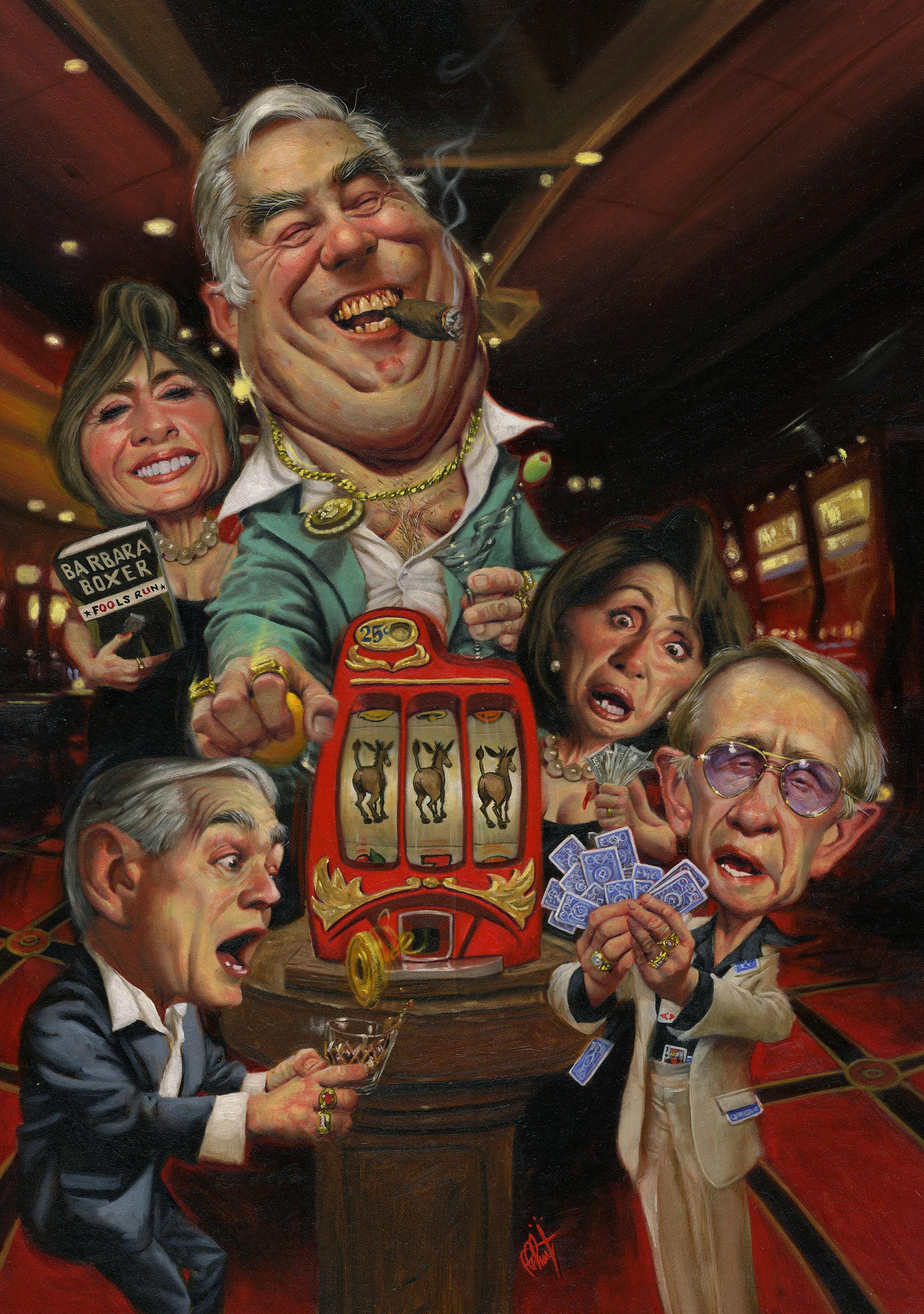 Vegas-cover.jpg