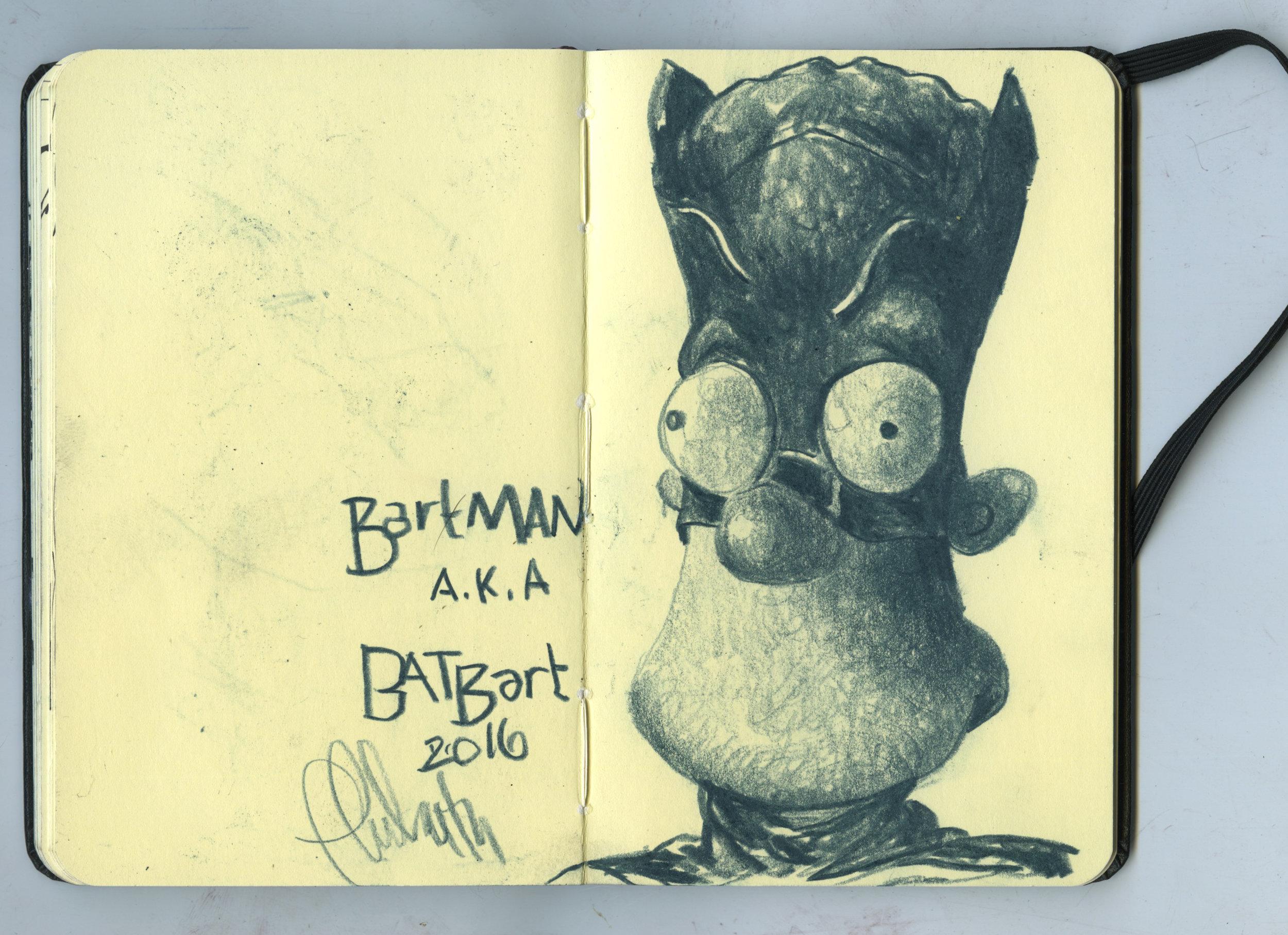 25_Bartman_150.jpg