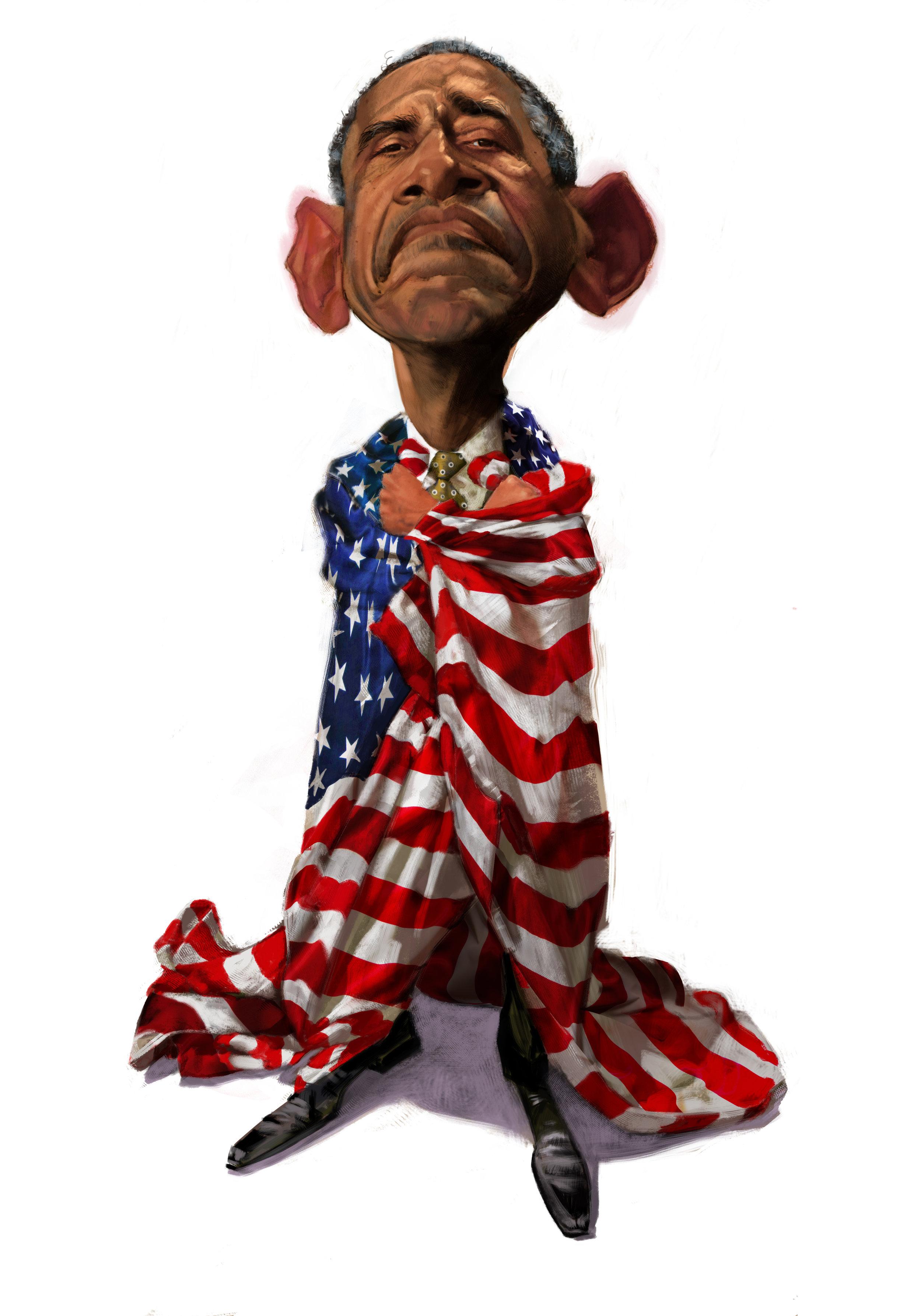 1. Obama_flag.jpg