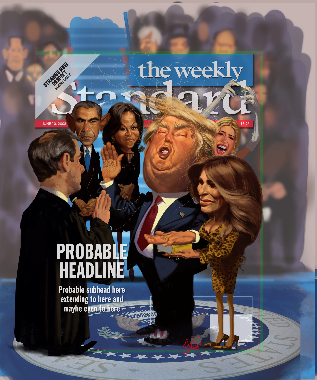 9_Trump Swearing in.jpg